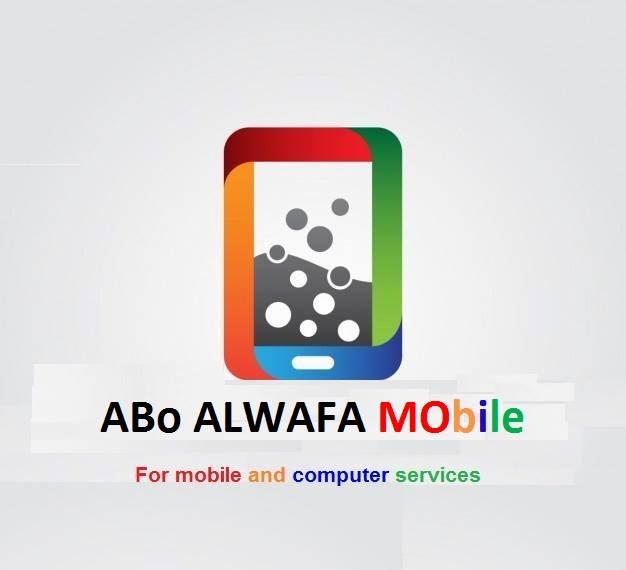 AboElWafa